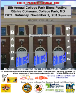 College-Park-Fest-2013-Save-the-Date-Battle-Prizes-Sponsors