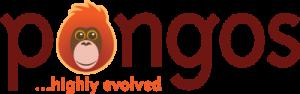 pongos-2013